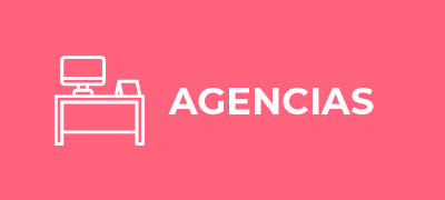 CPS-Agencias