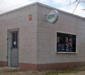 Tacuarembó-PdlT