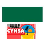 logo-nunez-cynsa